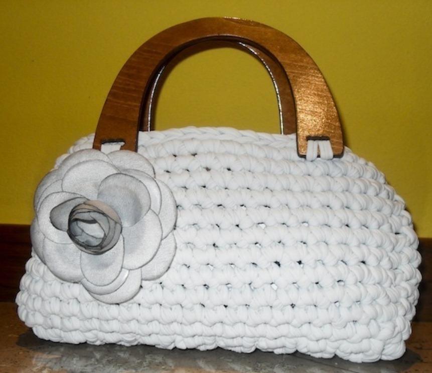 braccialini сумки реплика