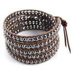 Chan_Luu_Wrap_Leather_bracelet