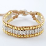 chan-luu-leather-and-gold-wrap-bracelet-profile