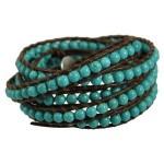 chan-luu-turquoise-beaded-leather-wrap-bracelet-profile