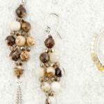 header-earrings