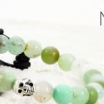 header-mens-bracelets