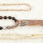 header-necklaces