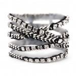 jewelry_bracelet_chan_luu_silver_gwen_wrap_1