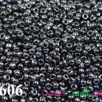 606-11-10g