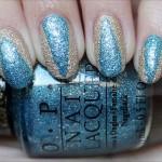 OPI-Liquid-Sand-Nail-Art-Scotch-Tape-Manicure