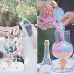 brandonkidd-wedding-12