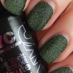 diy-liquid-sand-manicure