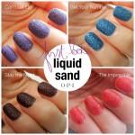 opi-liquid-sand