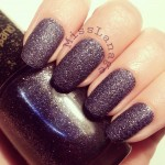 opi-liquid-sands-alcatraz-rocks-artificial-light-manicure