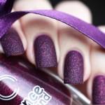 velvet-sand-for-nails-the-secret-of-your-trendy-manicure1