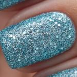 velvet-sand-for-nails-the-secret-of-your-trendy-manicure2