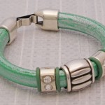 regaliz-greek-leather-bracelet-5